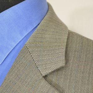 Izod Suits & Blazers - Izod 44R Sport Coat Blazer Suit Jacket
